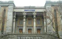 واکنش وزارت خارجه به درگذشت یک مقام سفارت سوئیس در تهران