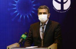 رئیس انستیتو پاستور ایران اعلام کرد؛ ایمنی ۸۰ درصدی واکسن کرونای «پاستور»/در خرید واکسن هیچ عدالتی در میان نیست