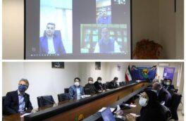 با اعزام اکیپ های نظارتی شرکت توزیع برق گیلان اجرا شد: مانور اعمال محدودیت در مصارف ادارات و دستگاههای اجرایی استان