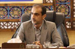 گزارش پیشرفت و تحقق برنامههای ارائه شده شهردار رشت به شورای اسلامی؛ اتمام پروژههای نیمهتمام در اولویت قرار گرفت( قسمت دوم)