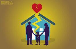 دادگستری تالش نسبت به افزایش طلاق توافقی هشدار داد