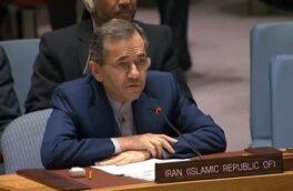 تخت روانچی خواستار حمایت موثر از نیروهای نظامی و امنیتی افغانستان شد