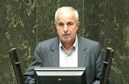 کوچکی نژاد مطرح کرد شکایت نمایندگان از هیات مرکزی نظارت بر انتخابات شوراها به کمیسیون اصل ۹۰