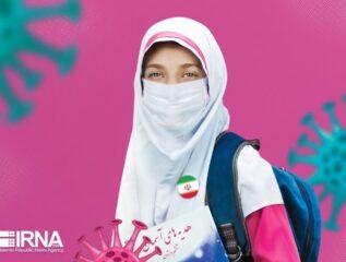 دبیرکل اتحادیه انجمنهای اسلامی دانش آموزان: بازگشایی مدارس ضرورتی انکارناپذیر است