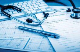 هاشمی نظری مطرح کرد؛ آغاز ثبت نام پذیرفته شدگان آزمون دستیاری/ دوره دستیاران پزشکی از ۲۵ مهر شروع می شود